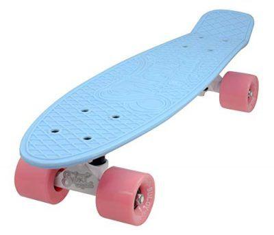 Pantalones sulov de skateboard