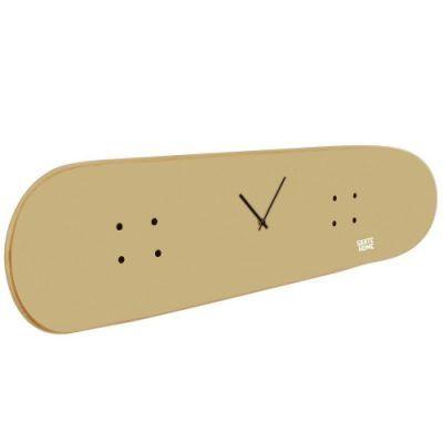Relojes de skateboard