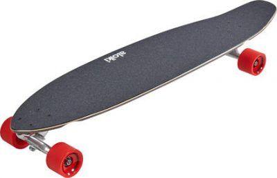 Ropa interior aloiki de skateboard