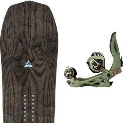 Ropa interior arbor de skateboard