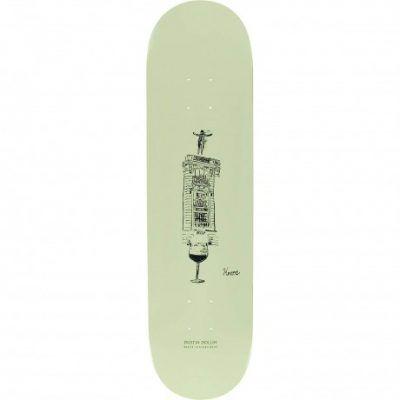 Ropa interior carver de skateboard