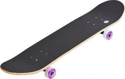Ropa interior choke de skateboard