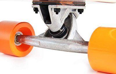 Ropa interior elfmonkey de skateboard