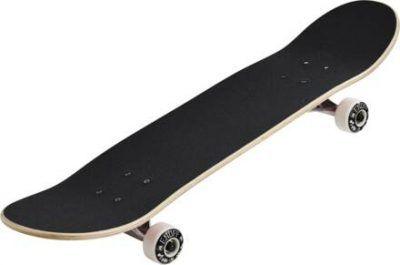 Ropa interior enuff de skateboard