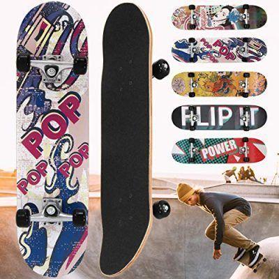 Ropa interior hudora de skateboard