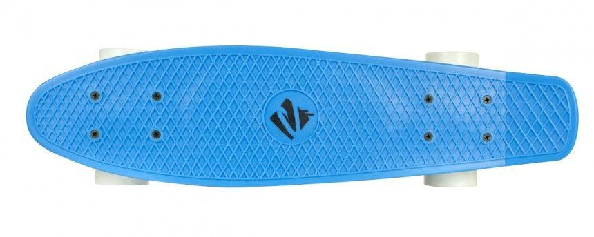 ropa interior juicy susi de skateboard