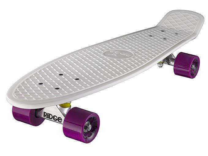 ropa interior land surfer de skateboard