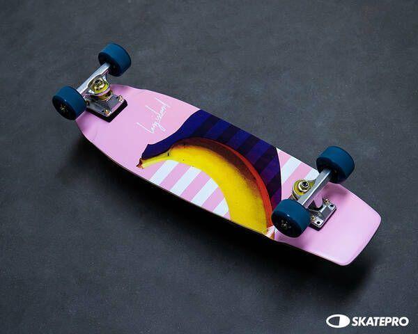 ropa interior long island de skateboard