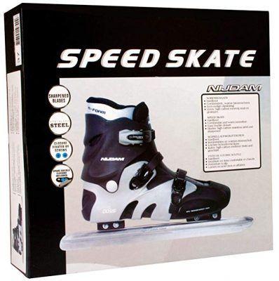 Ropa interior nijdam de skateboard