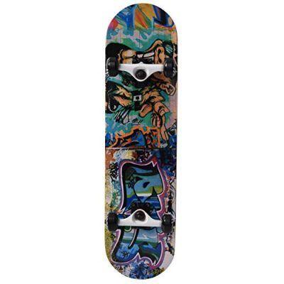 Ropa interior nilox de skateboard