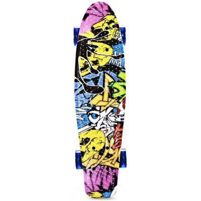 Ropa interior whome de skateboard