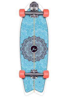 Ropa interior yow de skateboard