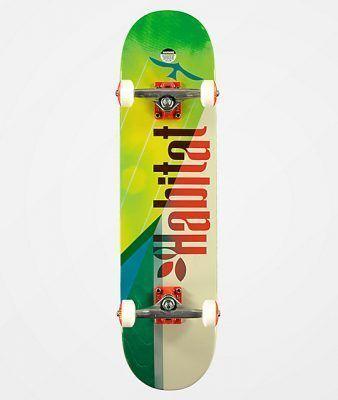 Ruedas apex para skateboard