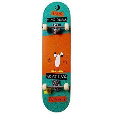 Ruedas bonus-et-salvus-tibi para skateboard