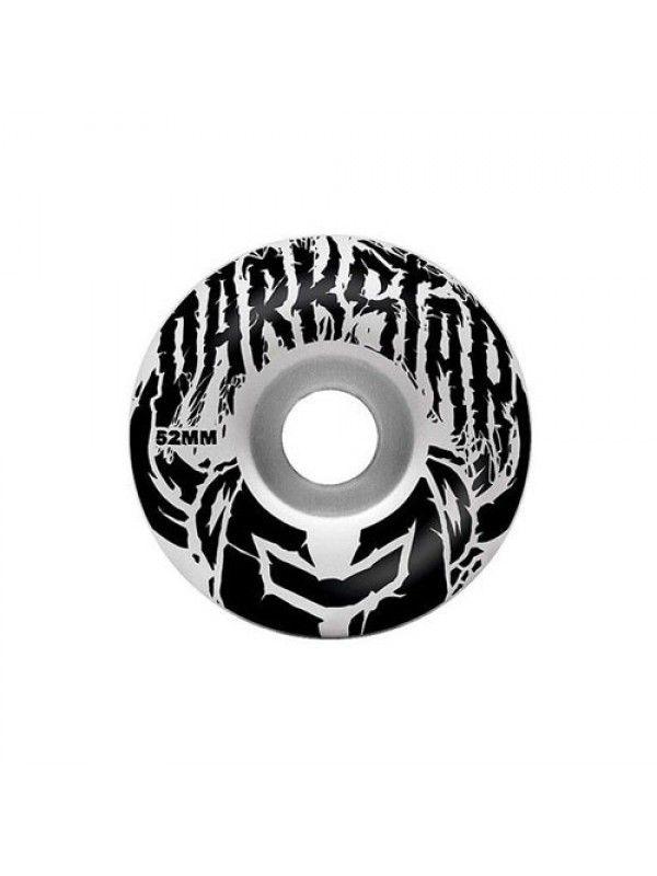 ruedas darkstar para skateboard