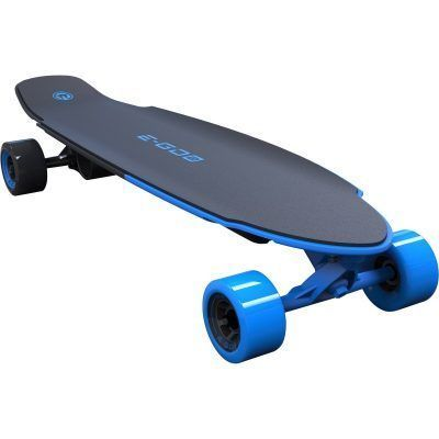 Ruedas elfmonkey para skateboard