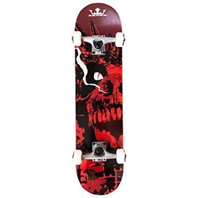 Ruedas fanzhou para skateboard
