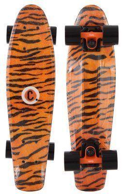 Ruedas juicy-susi para skateboard