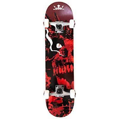 Ruedas lioobo para skateboard