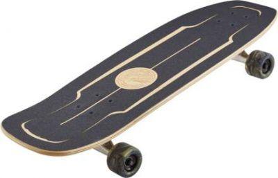 Ruedas mindless para skateboard