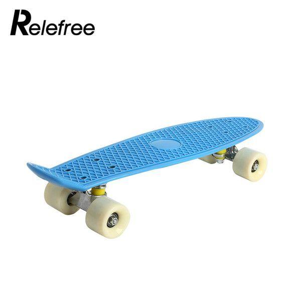 ruedas nike para skateboard