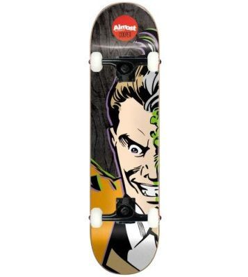 Ruedas punisher-skateboards para skateboard