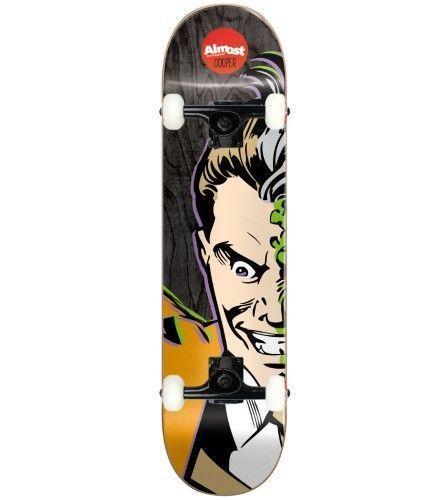 ruedas punisher-skateboards para skateboard
