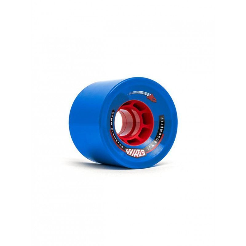 ruedas rocket para skateboard