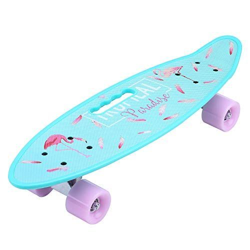 ruedas star-skateboards para skateboard