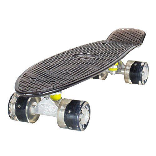 ruedas tsg para skateboard