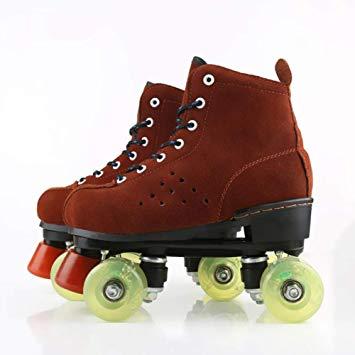 Ruedas tx para skateboard