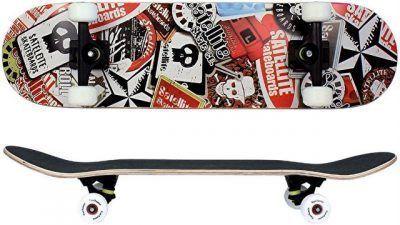 Ruedas vans para skateboard