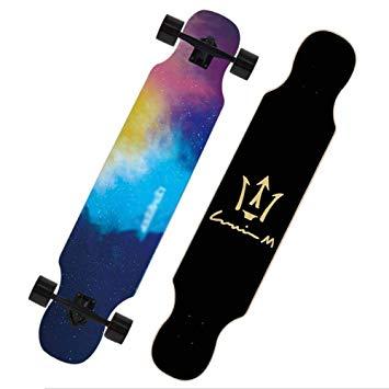 Ruedas whome para skateboard