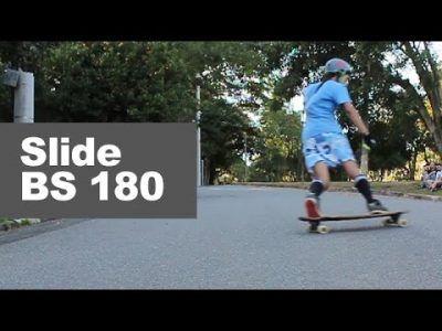 Skateboards 180