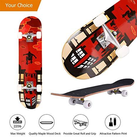 skateboards aceshin