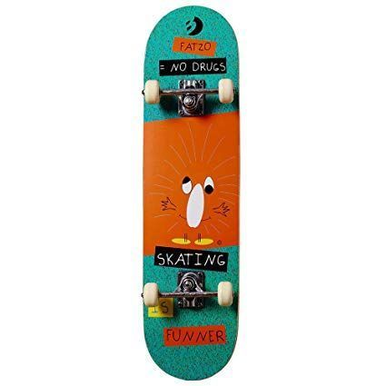 skateboards bonus et salvus tibi