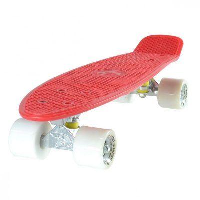 Skateboards bopster