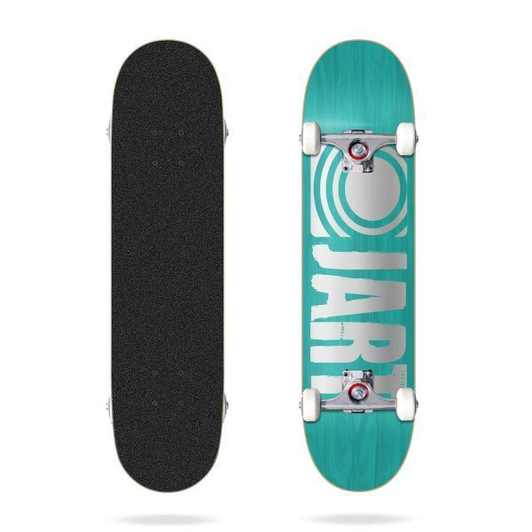 skateboards clasic