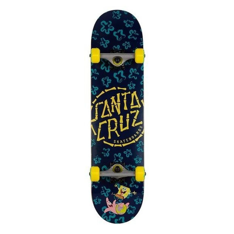 skateboards color coral