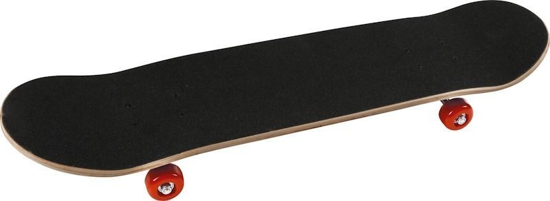 skateboards de 22 cm