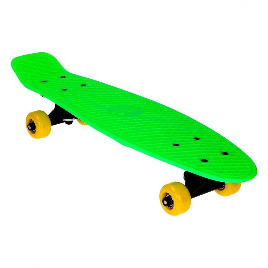skateboards de 55 cm
