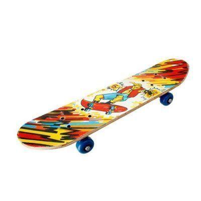 Skateboards de 60 cm