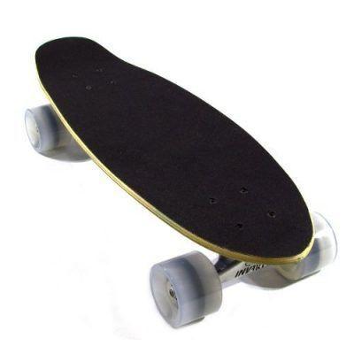 Skateboards de 65 cm