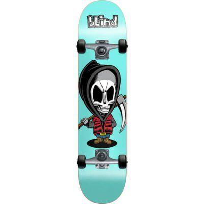 Skateboards de 7.5