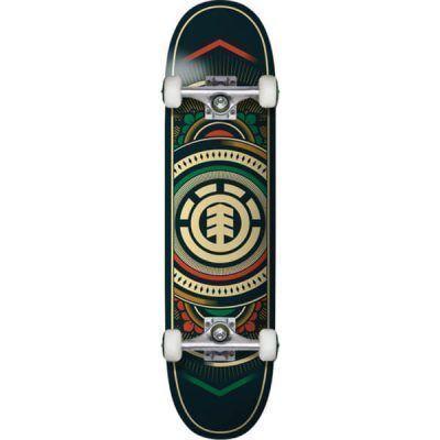 Skateboards de 7.7