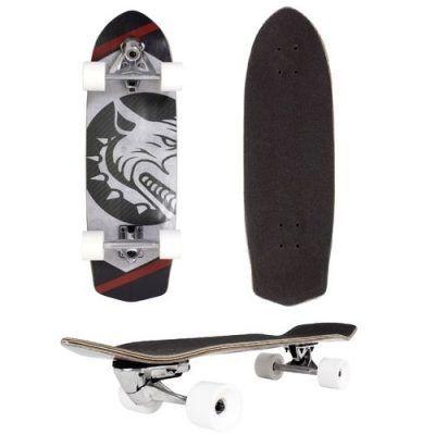 Skateboards de 75 cm