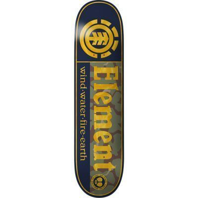 Skateboards de 8.2