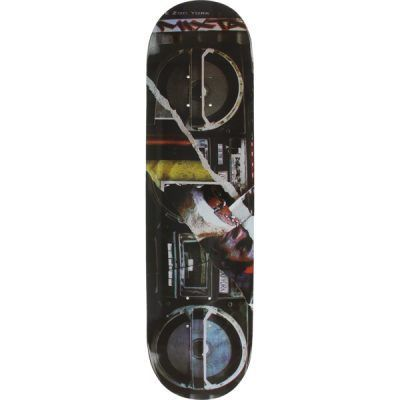 Skateboards de 8.7