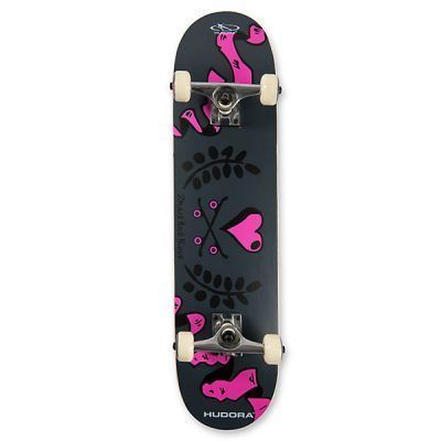 Skateboards hudora