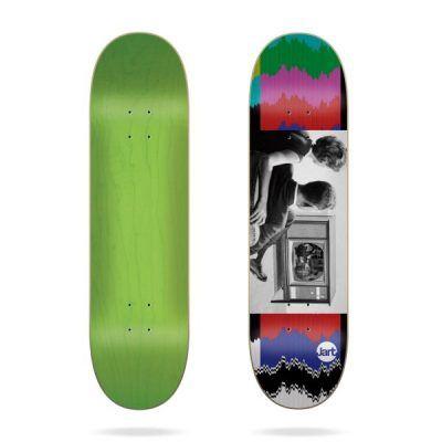 Skateboards jart